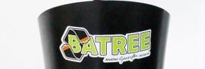 04 - BATREE Launch Photo