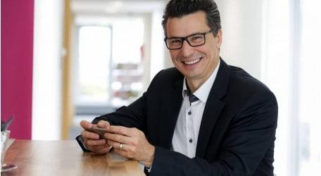 08 - GO CEO Attila Keszeg - 20170315