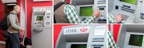 16 - HSBC Talking ATM IMG 1a