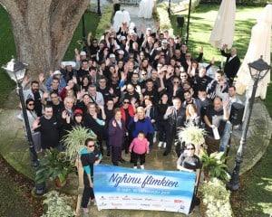 18 - CSR Day IMG1 - San Anton