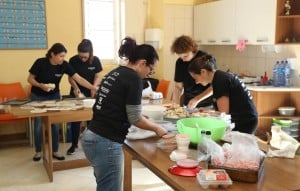 18 - CSR Day IMG7 - FTIAS