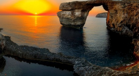 Azure-window1