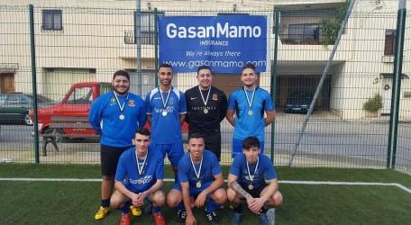 GasanMamo Insurance supports Maltese cultural heritage