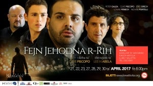 Screen - Fejn Jehodna r-Rih.001 (1)