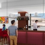 20170424 - 03 - IBB Ingelheim - Bar Lounge 160409