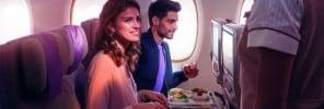 23 - Economy Class on Emirates_JPEG-1