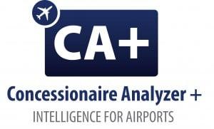 ca+ final logo copy