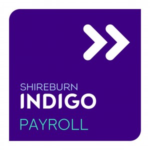 Shireburn Indigo Software Suites - PAYROLL - Flat