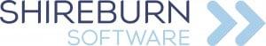 Shireburn Software