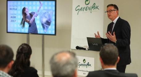 09 - AGM2017 - GreenPak CEO_1913
