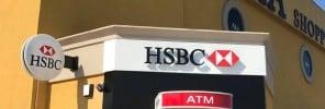 23 - HSBC PAMA ATM