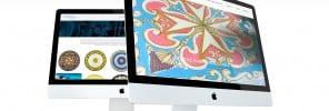 240521 new website