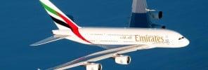 31 - Emirates-A380-1