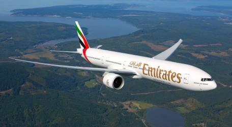 33 - Emirates-Boeing-777-300ER-v1