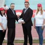 Kellogg's - SportMalta - sponsorship - 8