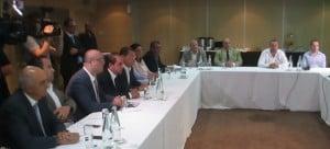 Meeting MDA_PN c 23May17-1