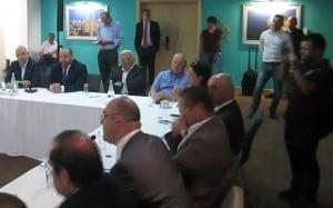 Meeting MDA_PN d 23May17