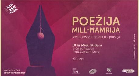 Poezija-mill-Hamrija_fb-event-cover-photo_Output-for-WEB