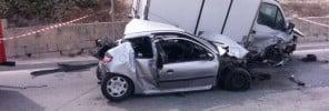 car_accident_september_2014_alla_ommu_1