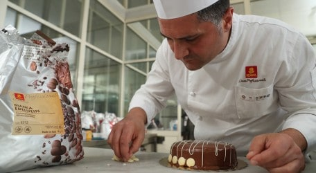 01 - Goodies2-Italian chocolatier_157