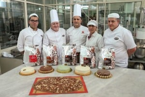 01 - Goodies4-Italian chocolatier_205