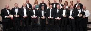 20170615 - Malta BNI Awards - IMG_0434