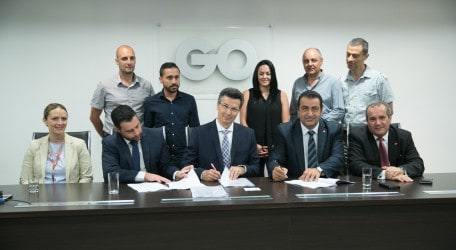 GO announces improved employee conditions