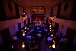 Jazz Night - Photo by James Spiteri (1)