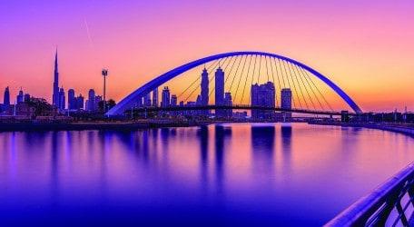 My Emirates Pass -Dubai
