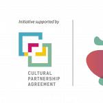 TS&CPA Logos