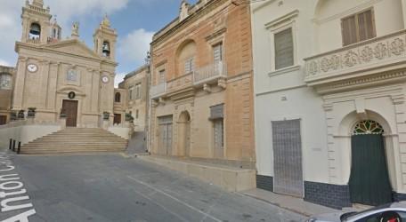 malta street view