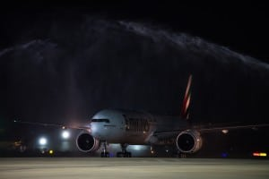 00 - Phnom Penh becomes Emirates' latest gateway - 4