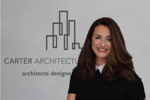 20170718 - Ricasoli Properties - Carter Architectural Studio