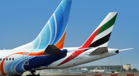 46 - Emirates and flydubai join forces_SKR_3047-w