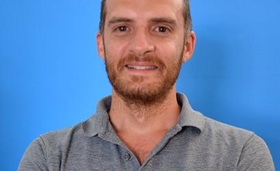 Alessandro Caselli
