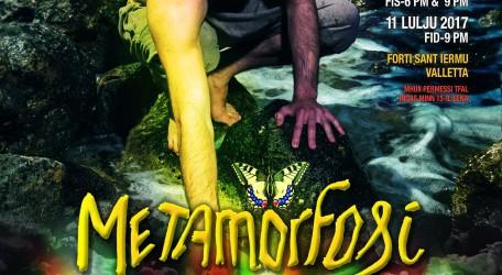 SMALL-metamorfosi-final-18MAY-NEW-LOGOS