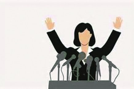 Women-in-politics-3