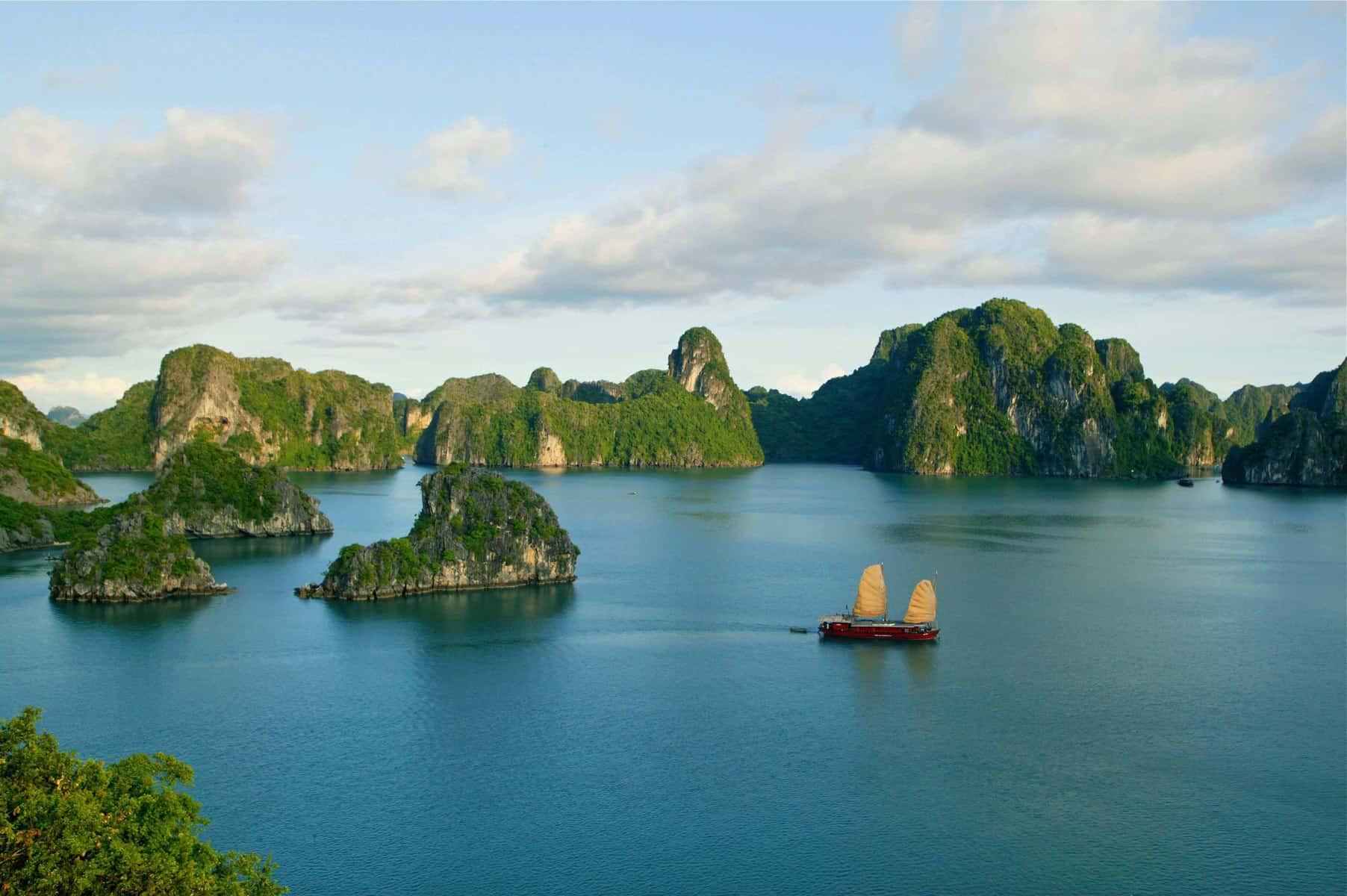 Cheapest Travel Insurance For Cambodia