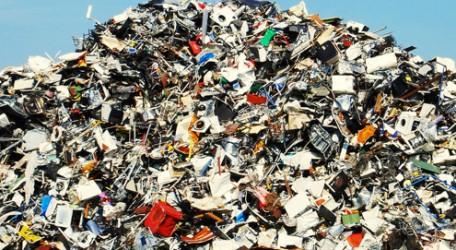 Pile-of-Rubbish