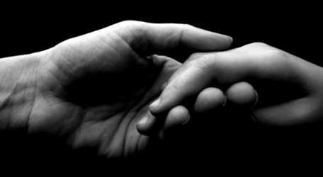 compassion-hands