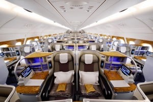 64 - Emirates-Business-Class (Copy)