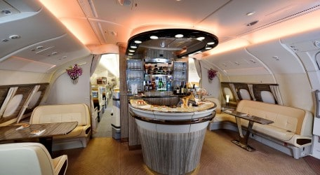 64 - Emirates-Onboard-Lounge (Copy)