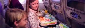 66 - Are we Nearly There Yet Under 12s Bored 49 Minutes into Their Long Haul-Flight - 2