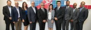 GO and Air Malta agree new long term partnership