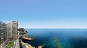Tigne Point Q2 view