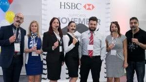 78 - HSBC Fundraisers IMG2