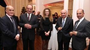 80 - HSBC Christmas IMG10
