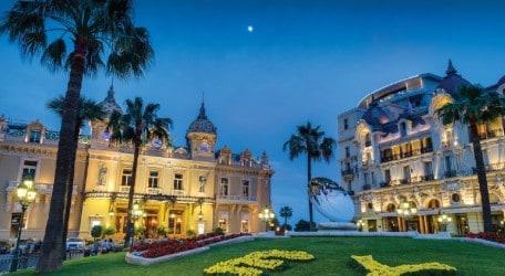 01182018 - EY World Entrepreneur of the Year in Monaco-1