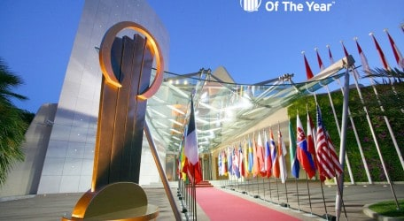 01312018 - EY World Entrepreneur of the Year