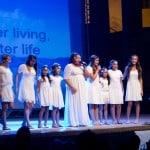 10 - HSBC Water is Life Concert
